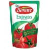 EXTRATO BONARE SACHE 190 GRAMAS REF79-03