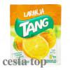SUCO TANG LARANJA 25 GRAMAS REF79-40