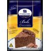 MISTURA BOLO ITAQUARA [chocolate] 450 GR REF189-63