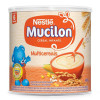MUCILON LATA MULTICEREAIS 400 GRAMAS REF596-52