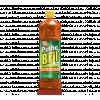 DESINFETANTE PINHO BRIL 500 ML REF195-13