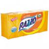 SABAO RAZZO 200GR REF110-85