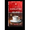 CAFE VACUO EVOLUTTO 500 GR REF745-102