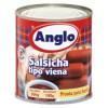 SALSICHA LATA ANGLO  REF222-154