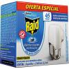APARELHO ELETRICO RAID LIQUIDO REF01090