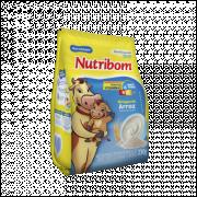 MINGAU NUTRIBON ARROZ SACHE
