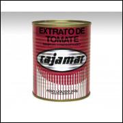 EXTYRATO TOMATE CAJAMAR 350 GRAMAS